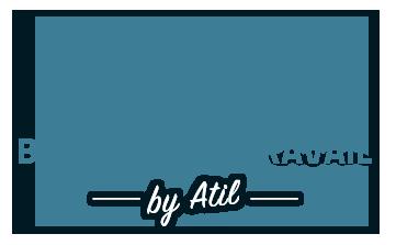 Le temps d'une pause Logo
